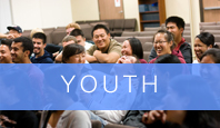 youth1